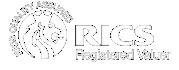 rics_footer