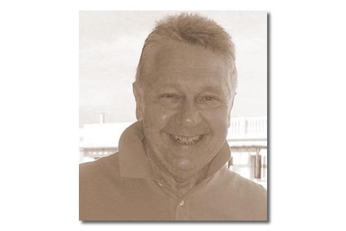 Peter M Gould BSc FRICS ACIArb