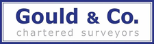 Gould and Co Logo